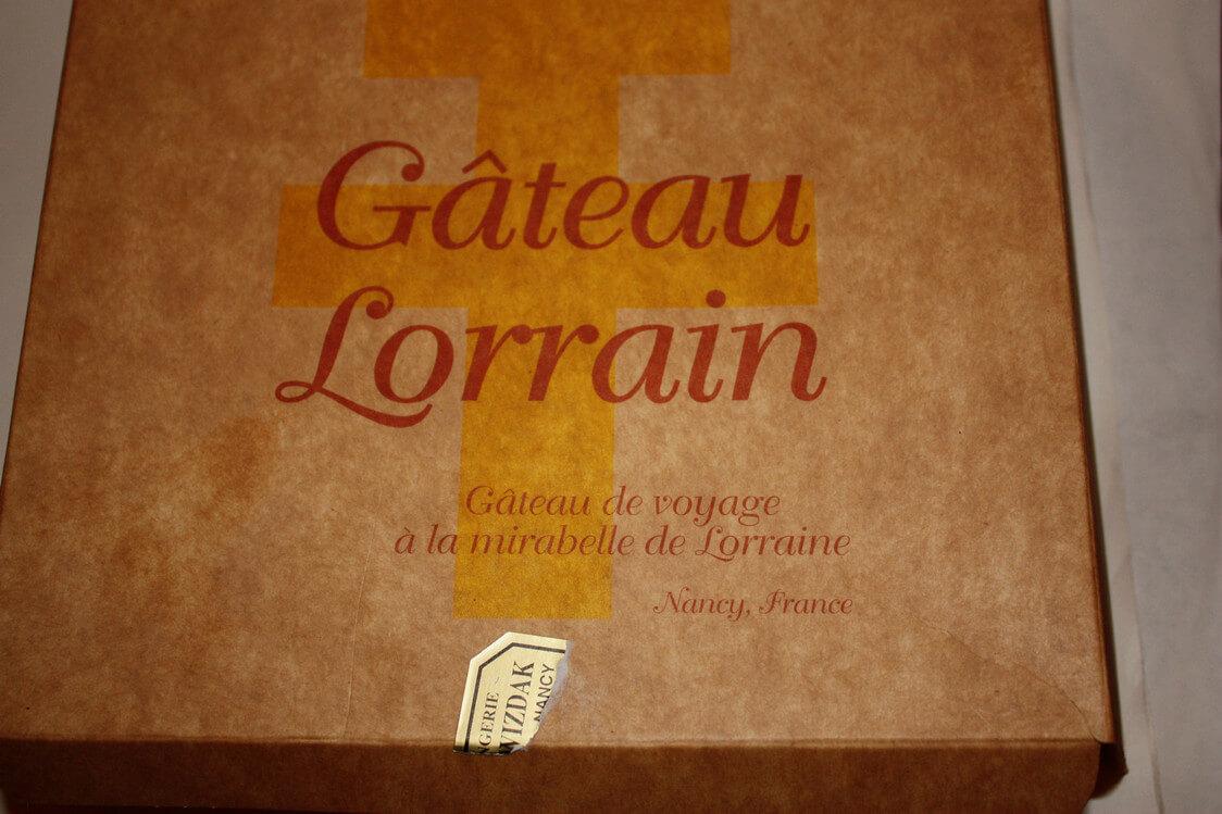 Boite-Gateau-Lorrain