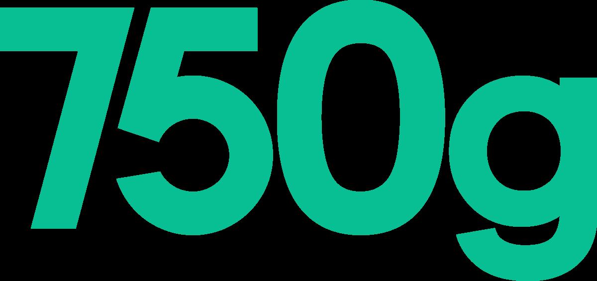 750g_logo