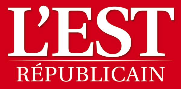 L'Est_républicain_logo