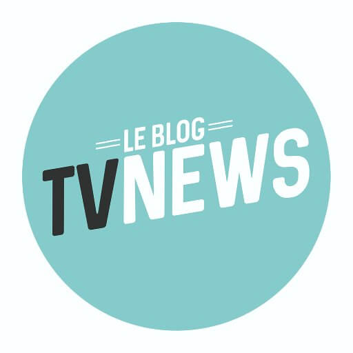 Le blog tv news_logo