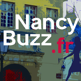 Nancy buzz_logo