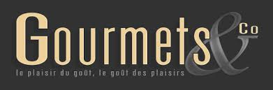 gourmets and co_logo