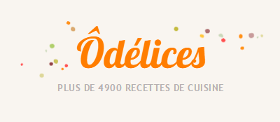 odelices_logo